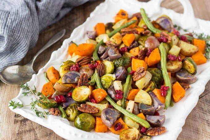 Super-Easy-Winter-Roasted-Vegetables-SimpleHealthyKitchen.com-vegan